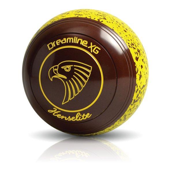 Buy Henselite AFL Bowls with Ozybowls! Henselite AFL bowls for sale with Ozybowls! Order your Henselite Dreamline XG AFL bowls online today