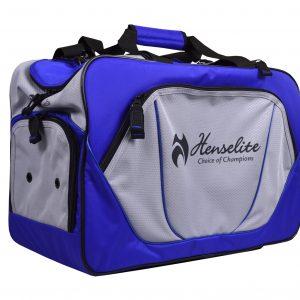 Henselite Sports Pro Bag | Buy Henselite Sports Trolley Bag Online with Ozybowls