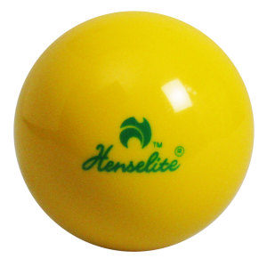 Lawn Bowls Equipment & Accessories