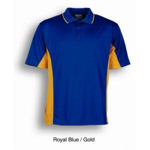 Lawn bowls shirts australia