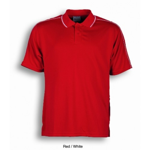 Lawn bowls accessories and clothing