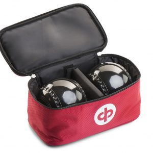 Lawn Bowls Bags Australia | Buy Dual Two Bowl Bag Online