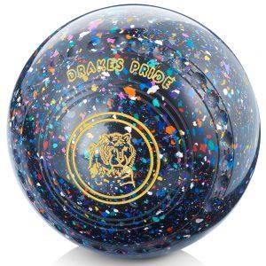 Lawn Bowls Online Ozybowls | Buy LS-125 - COLOURED RANGE