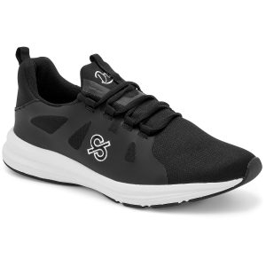 Lawn Bowls Shoes Online | Buy Nebula Unisex Bowls Shoes [Drakes]