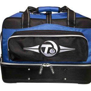 Taylor Midi Bowls Bag