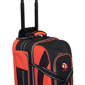 Taylor Ultimate Trolley Bag