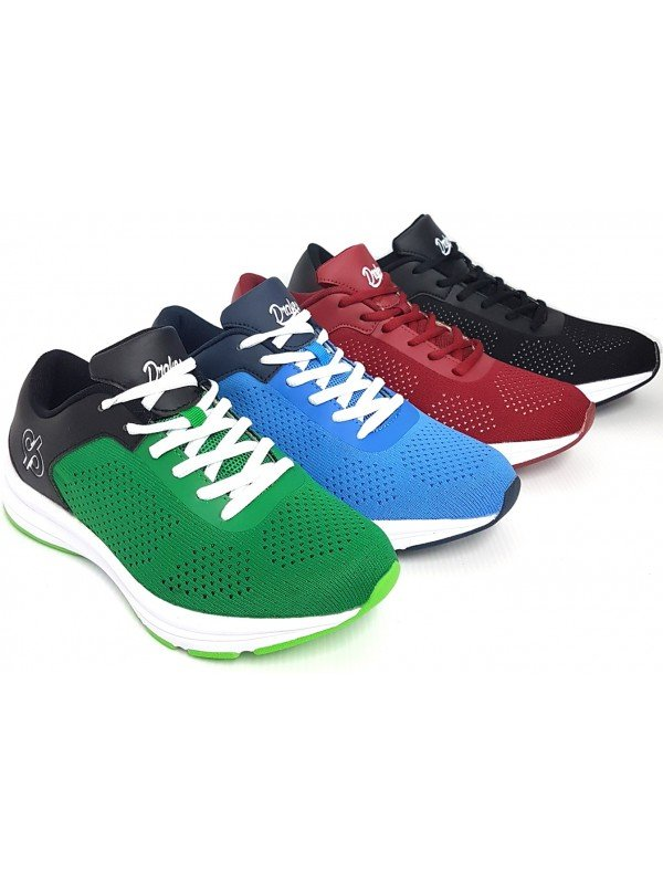 Drakes Pride Bowls Shoes   Buy Drakes Pride ASTRO Bowls Shoes