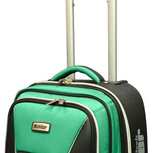 Hunter Lawn Bowls Bags | Buy Club Tourer Online with Ozybowls