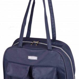 Hunter Lawn Bowls Bags Australia | Buy Navy Handbag [HUNTER]