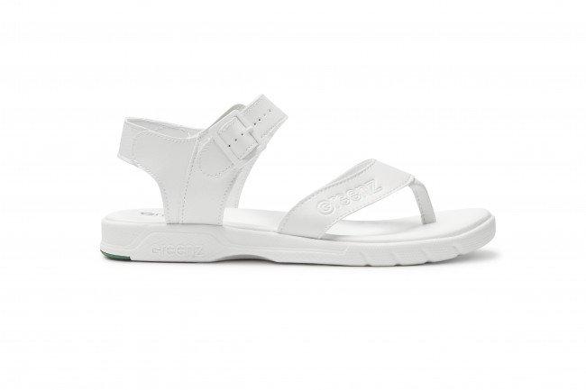 Ladies lawn bowls sandals