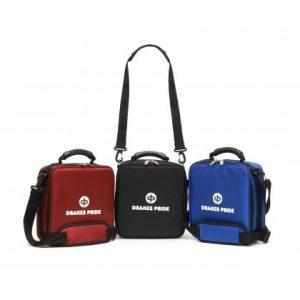 Lawn Bowls Bags for Sale