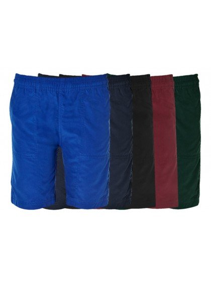 Lawn bowls clothing online