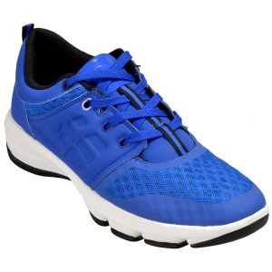 Henselite Bowls Shoes