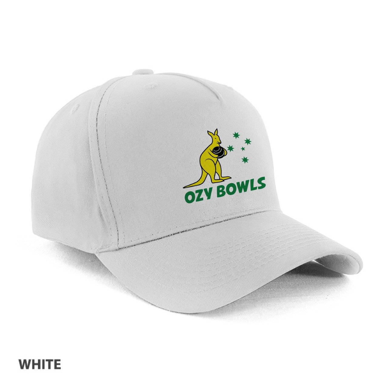 Lawn bowls stores