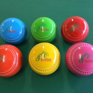 Barefoot Bowls for Sale