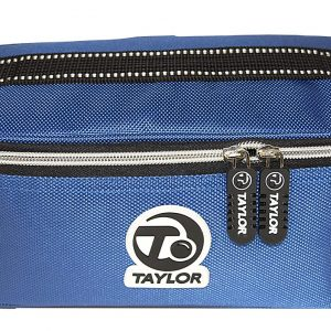 Taylor Lawn Bowls Bags | Buy 2 Bowl Case Online