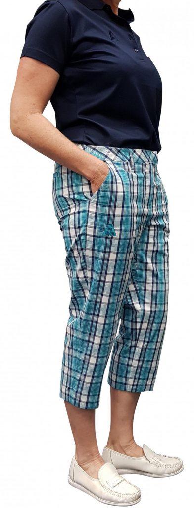 Hunter Bowls Pants