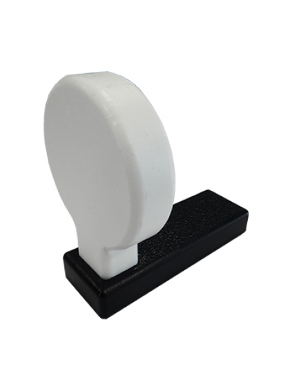 Lawn Green Bowls Equipment | Buy JACK & BOWL DITCH MARKERS [DRAKES]
