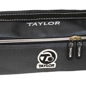 Buy Taylor Bowls bags Online with Ozybowls!
