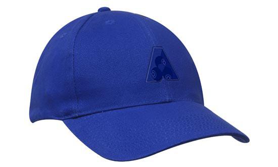 Lawn Bowls Hats Melbourne