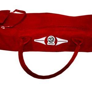 Thomas Taylor Bowls Bag | Buy 4 Bowl Cylinder Bag [TAYLOR]