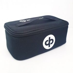 2 Bowls Carry Bag | Buy Online DRAKES PRIDE DUAL LIFT OUT LAWN BOWLS CARRY BAG