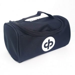 Lawn Bowls Carry Bags
