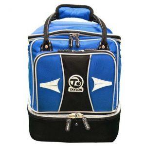 Taylor Mini Bowls Bag