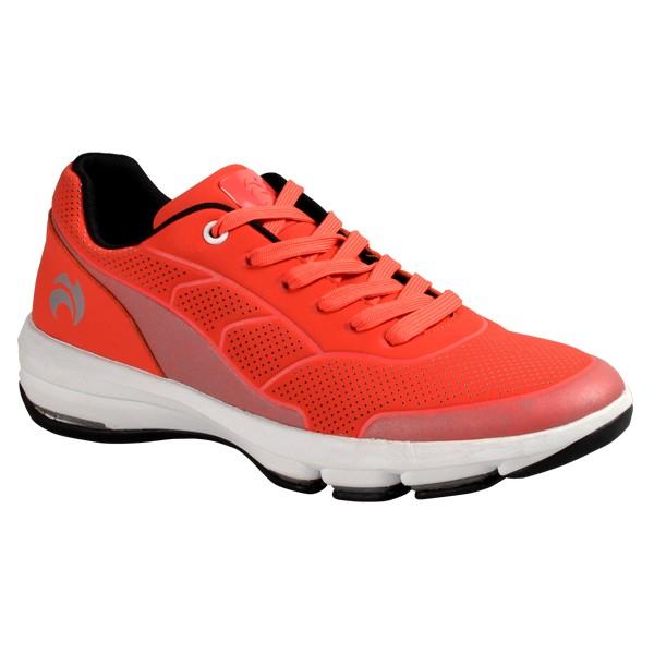 Henselite Shoes | Buy PRO SPORT 52 SHOES DESERT