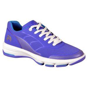 Henselite Bowling Shoes Australia